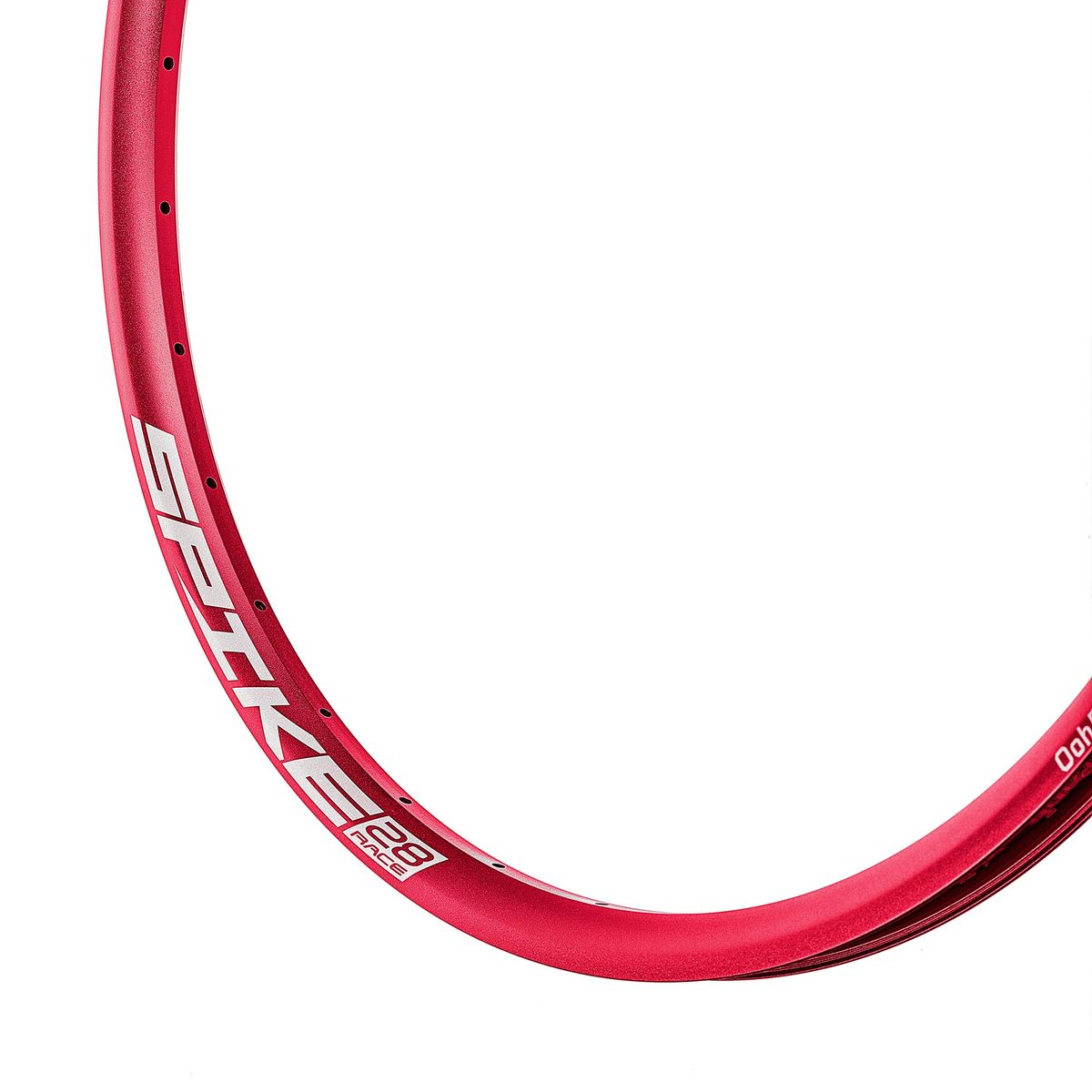 Spike Race28 Evo Disc MTB rim 2017