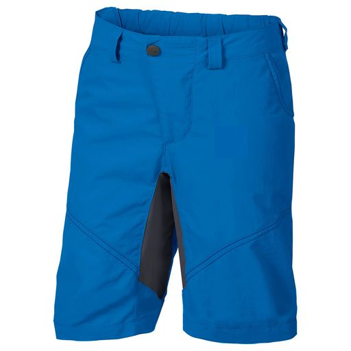 GRODY SHORTS IV kids' cycling shorts