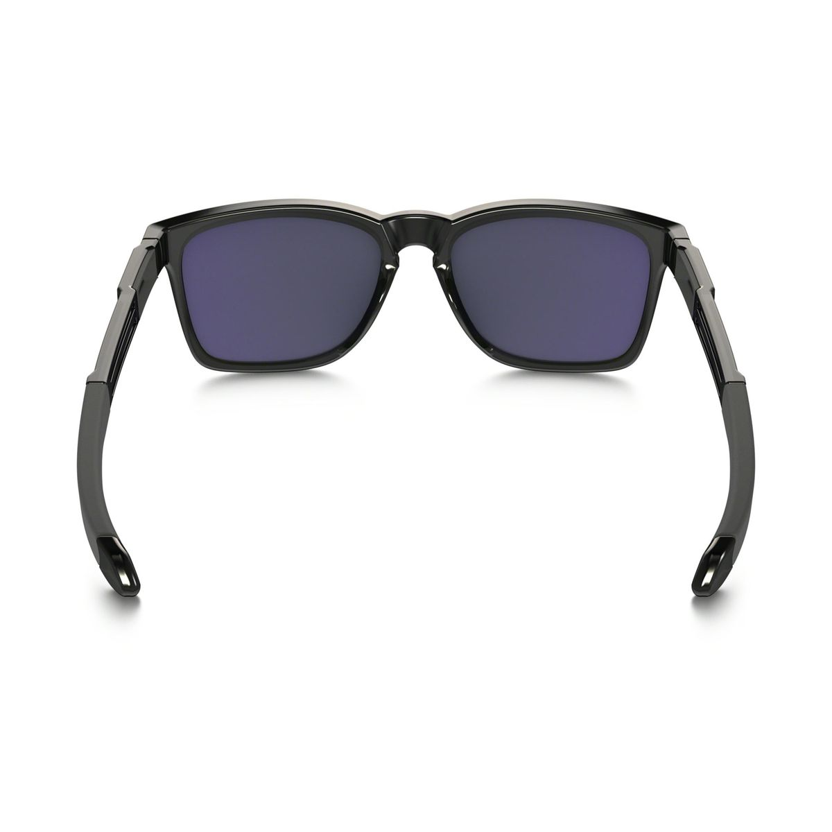 9a83b836e9 Buy OAKLEY CATALYST glasses
