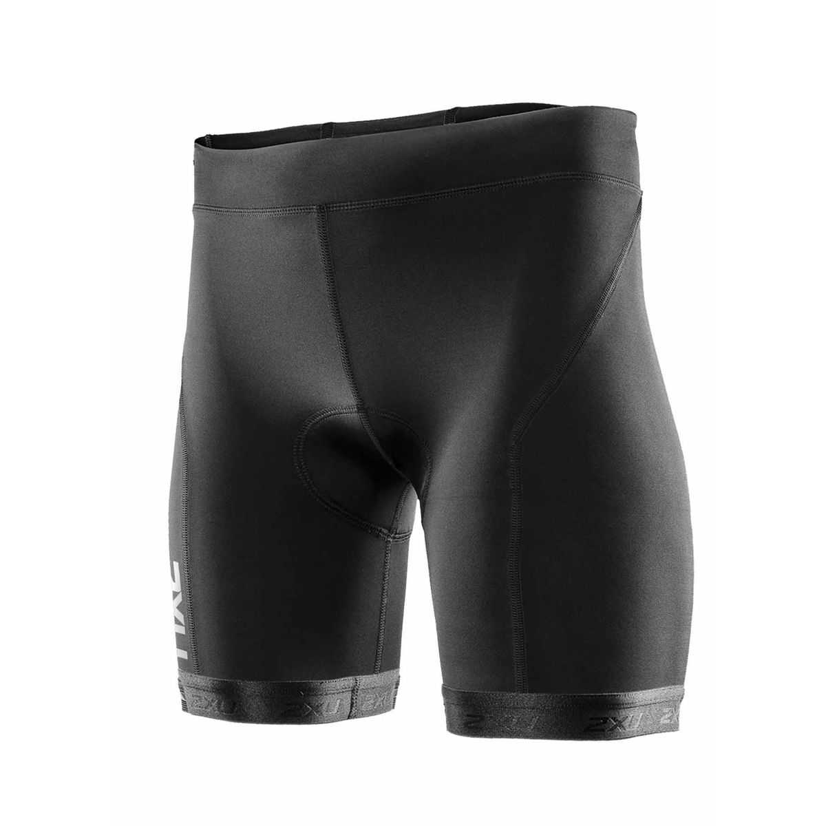ACTIVE women's tri shorts