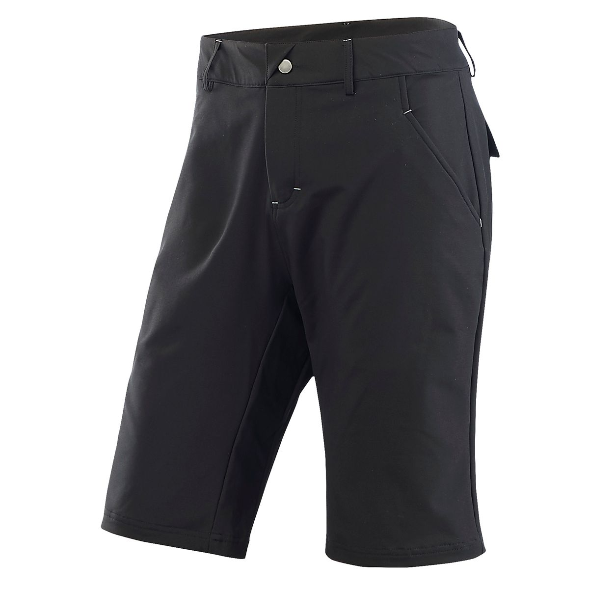 ESCAPE BAGGY MTB Shorts