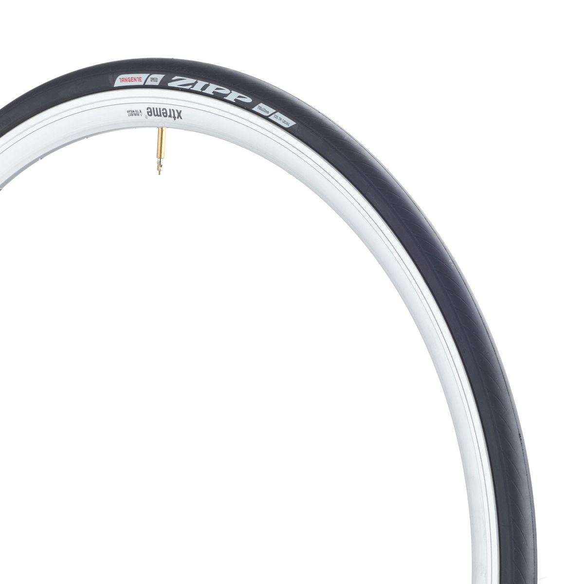 Tangente Speed road tyre