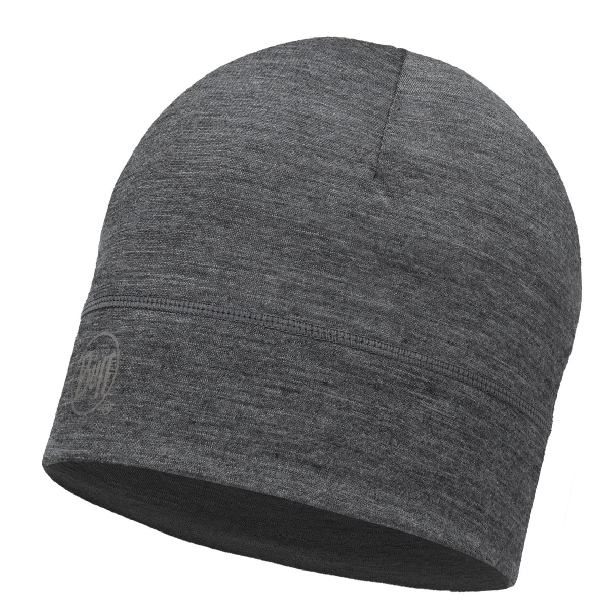 MERINO WOOL 1 LAYER hat