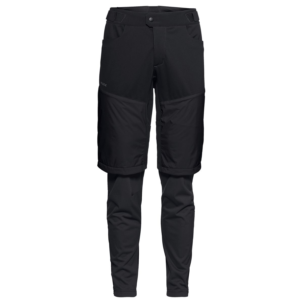 Men's All Year Moab ZO Pants
