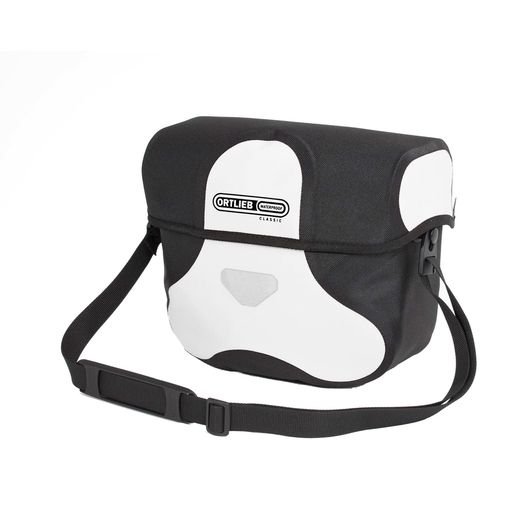 ULTIMATE 6 M CLASSIC handlebar bag