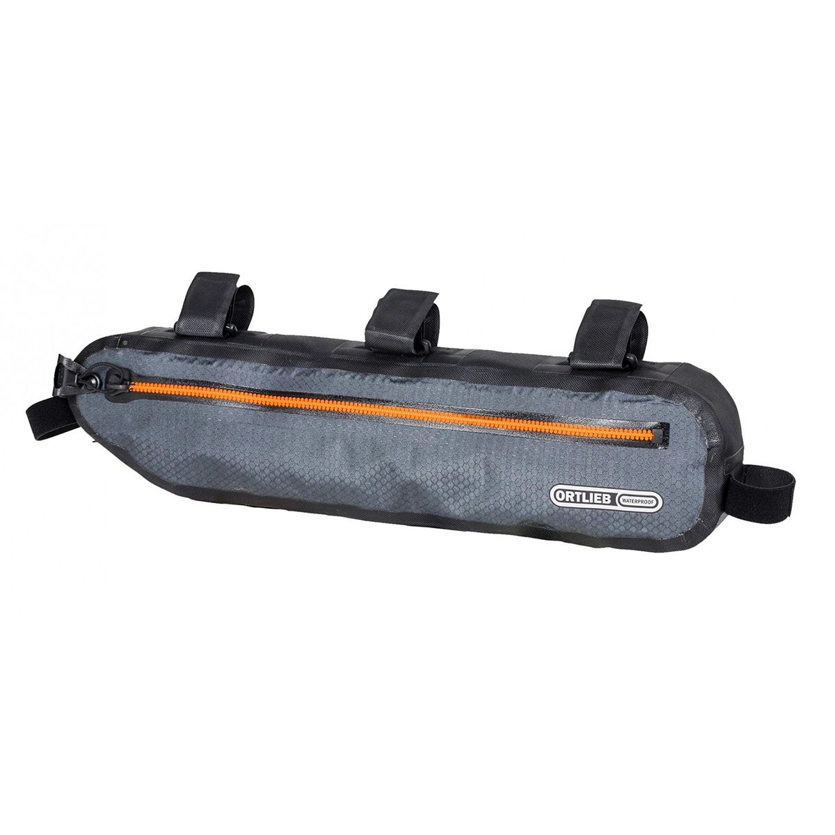 ORTLIEB BIKE PACKING FRAME-PACK TOPTUBE frame bag | item_misc