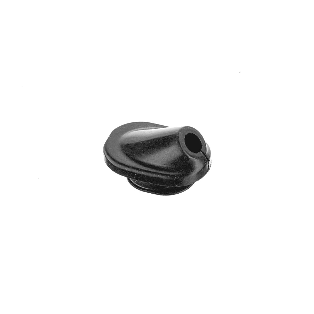 SM-GM01 Di2 Rubber Plug