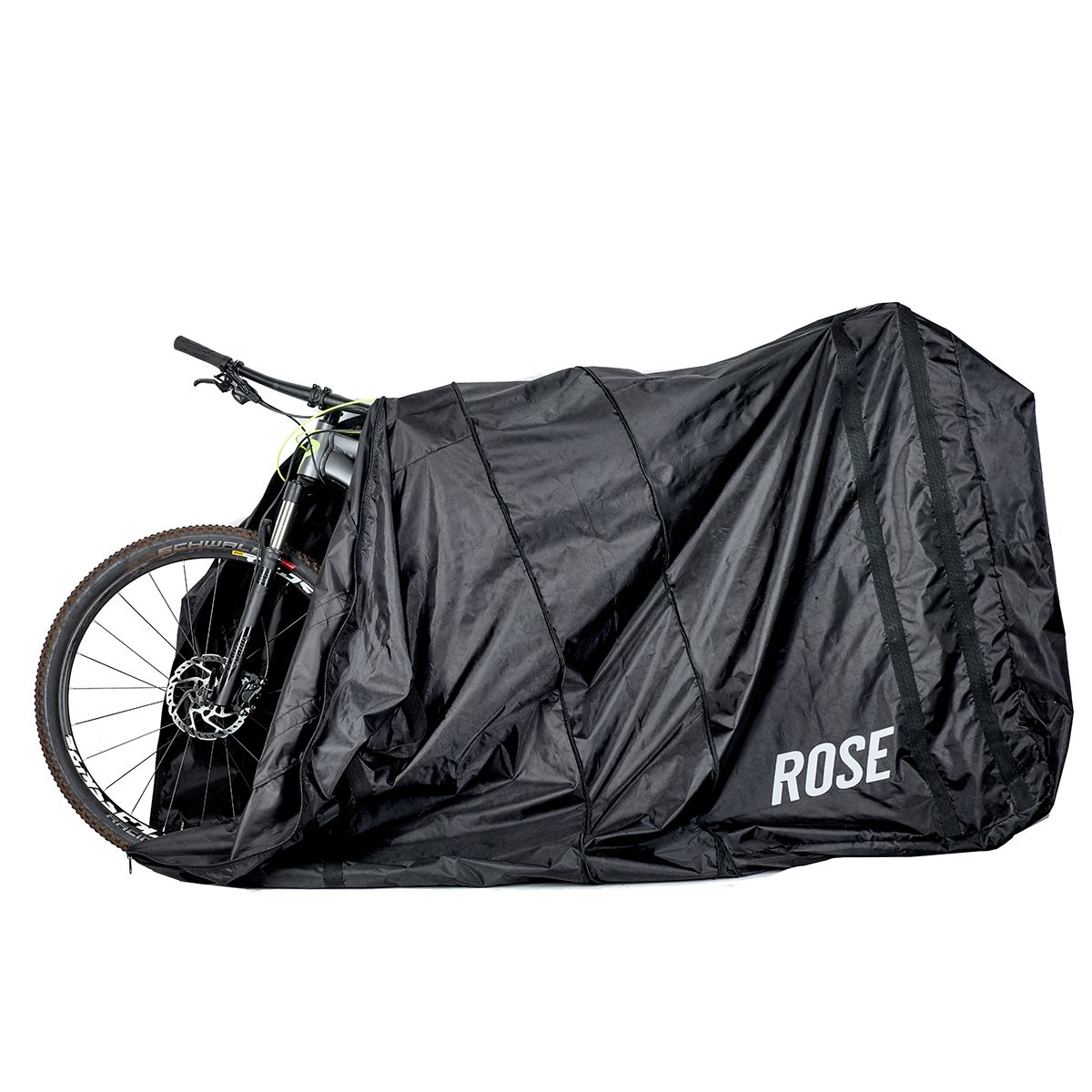 ROSE Bike cover L | Cykelgarage