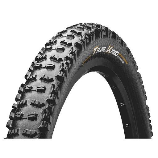 Trail King ProTection Apex Folding MTB Tyre