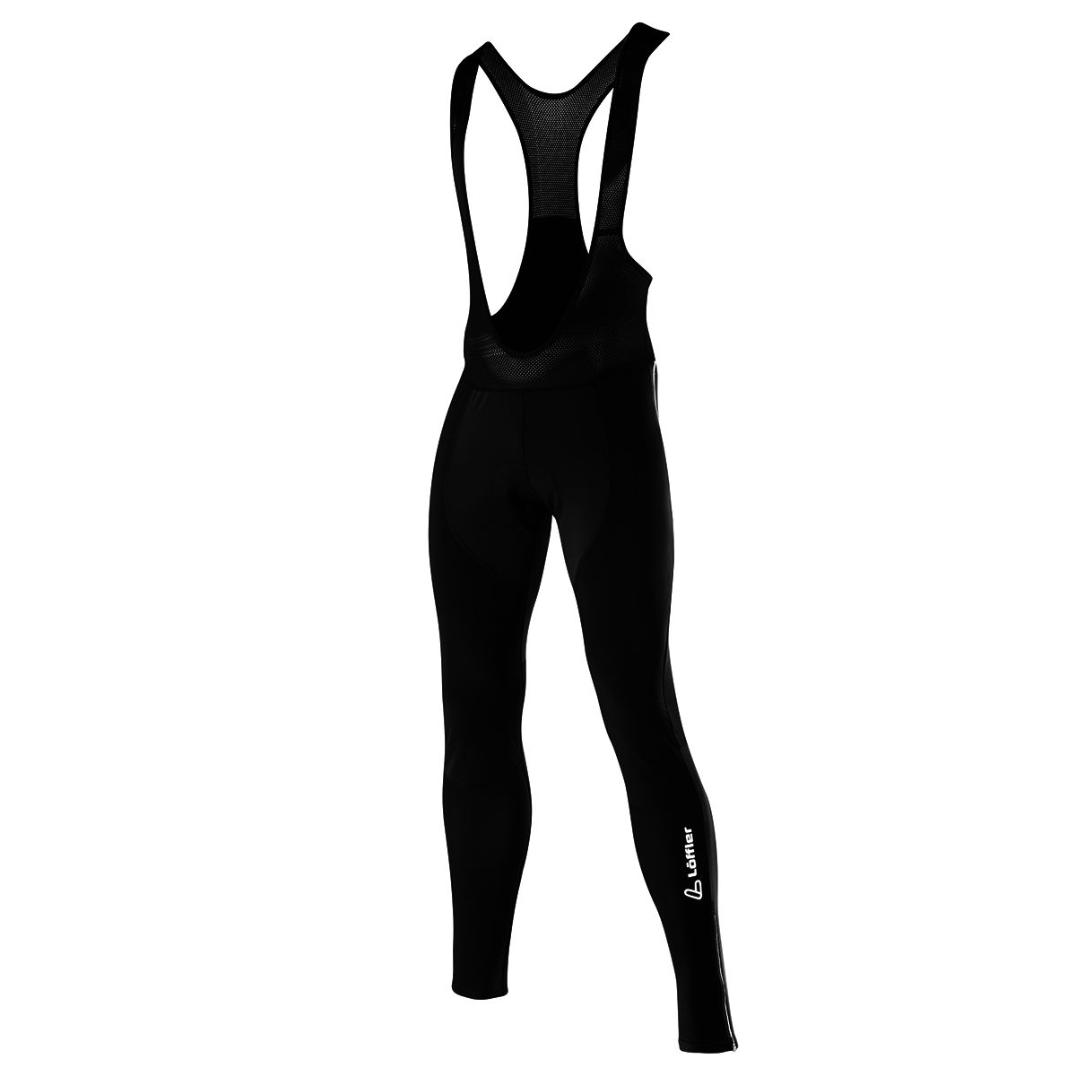 THERMOFORTE men's bib tights