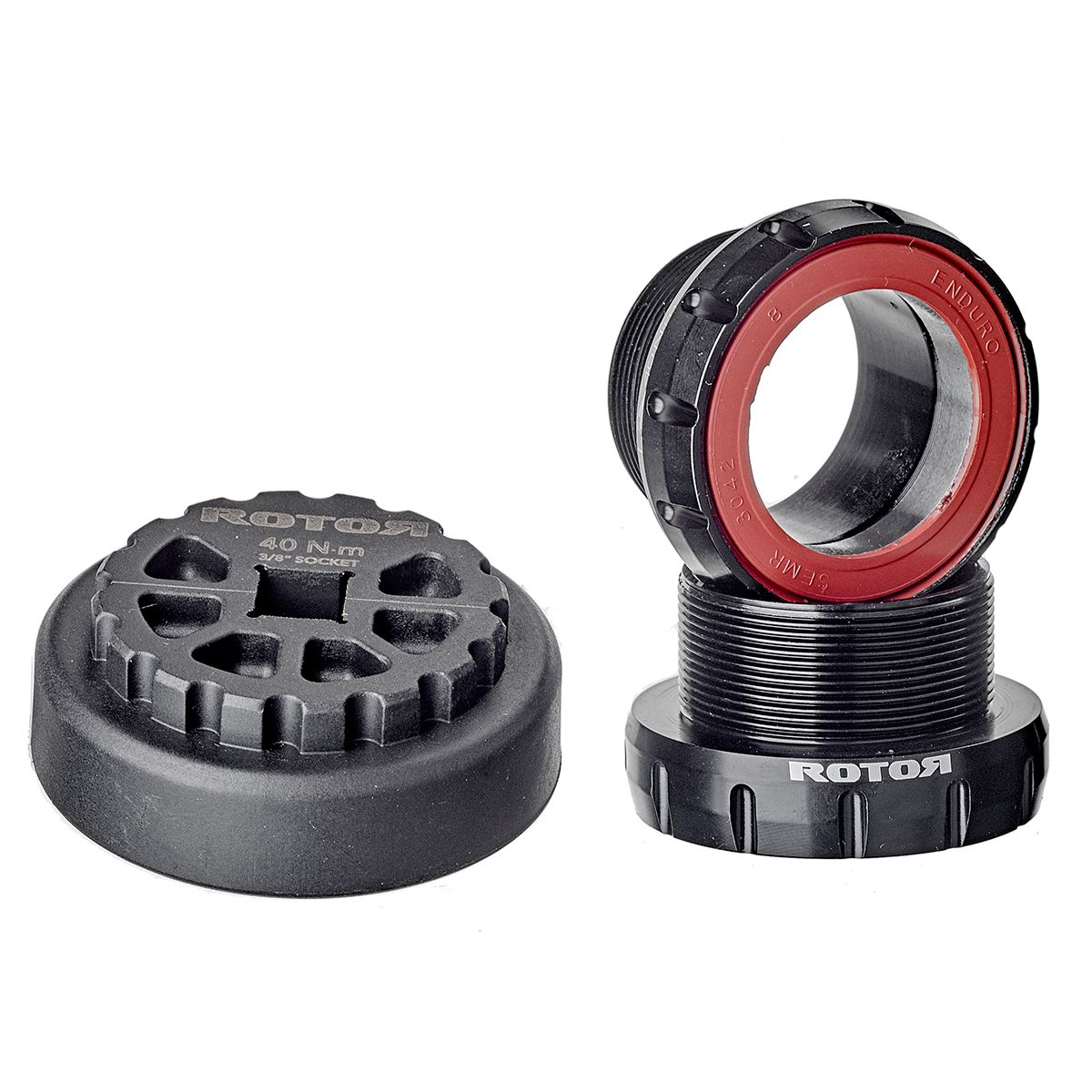 BB30/ITA30 bottom bracket cups