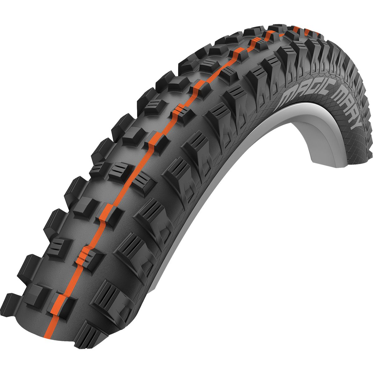 MAGIC MARY Evolution Line ADDIX Soft MTB tyre