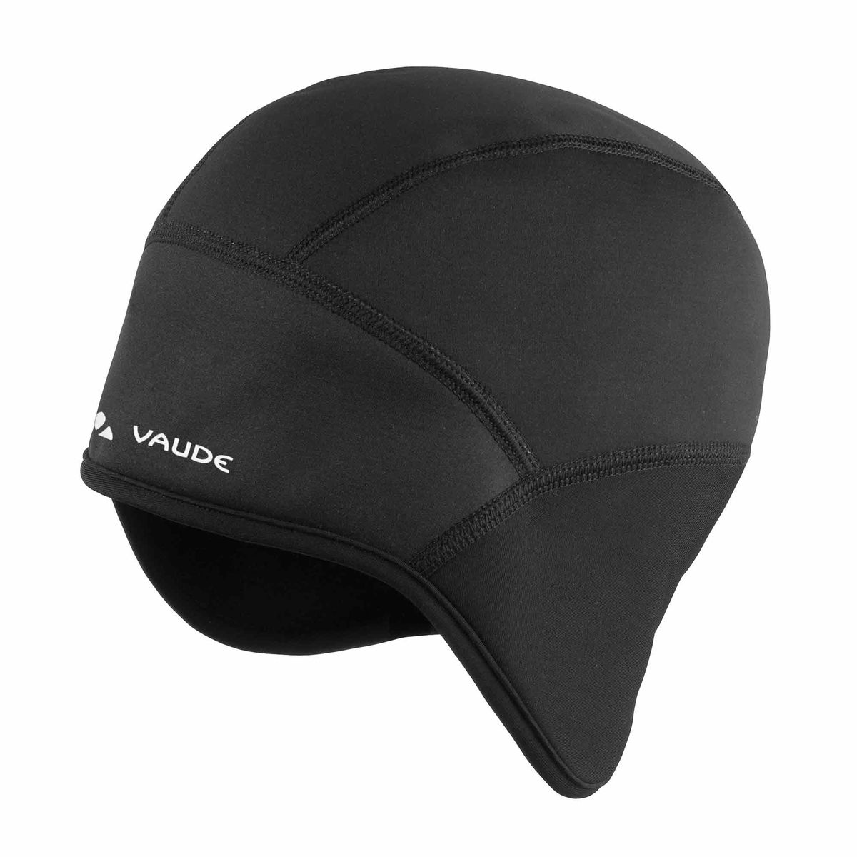 BIKE WINDPROOF CAP III helmet cap