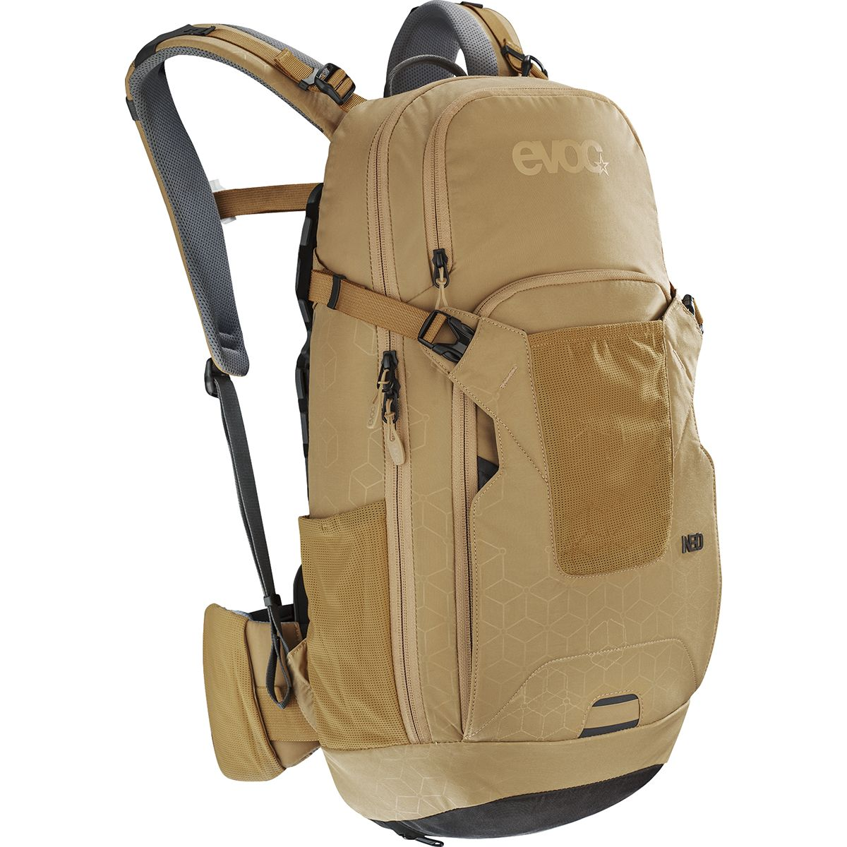 NEO 16L protector backpack