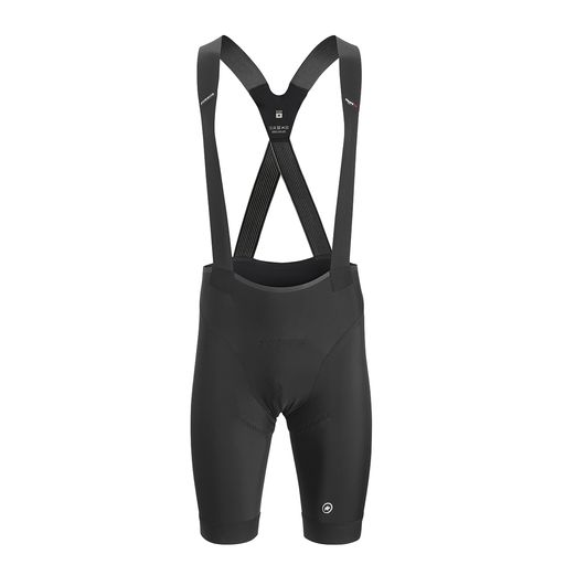EQUIPE RS Bib Shorts S9 for Men