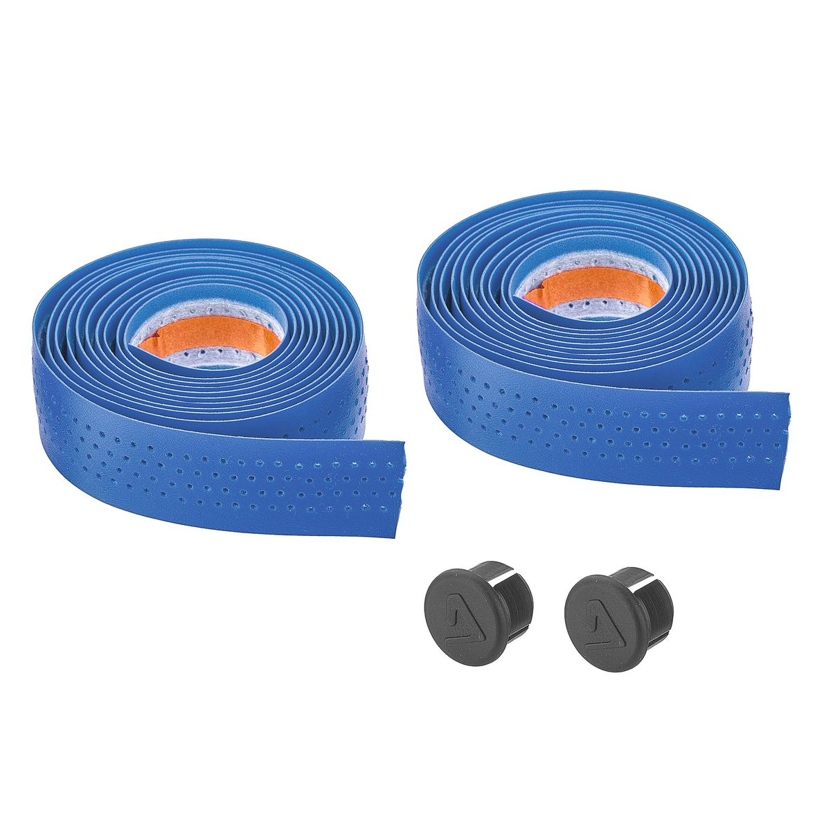 Guidoline Soft Grip handlebar tape