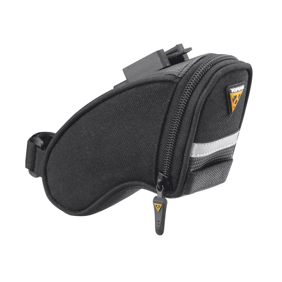 TOPEAK Micro Aero Wedge Pack saddle bag