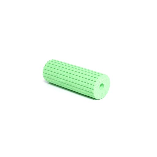 Mini Flow foam roller
