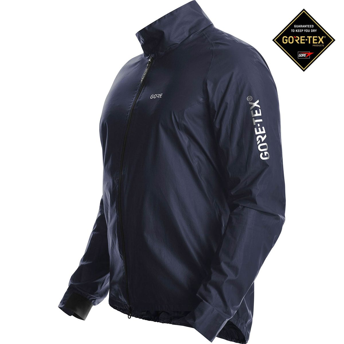 GORE WEAR C5 GORE-TEX SHAKEDRY 1985 JACKET | Jackets