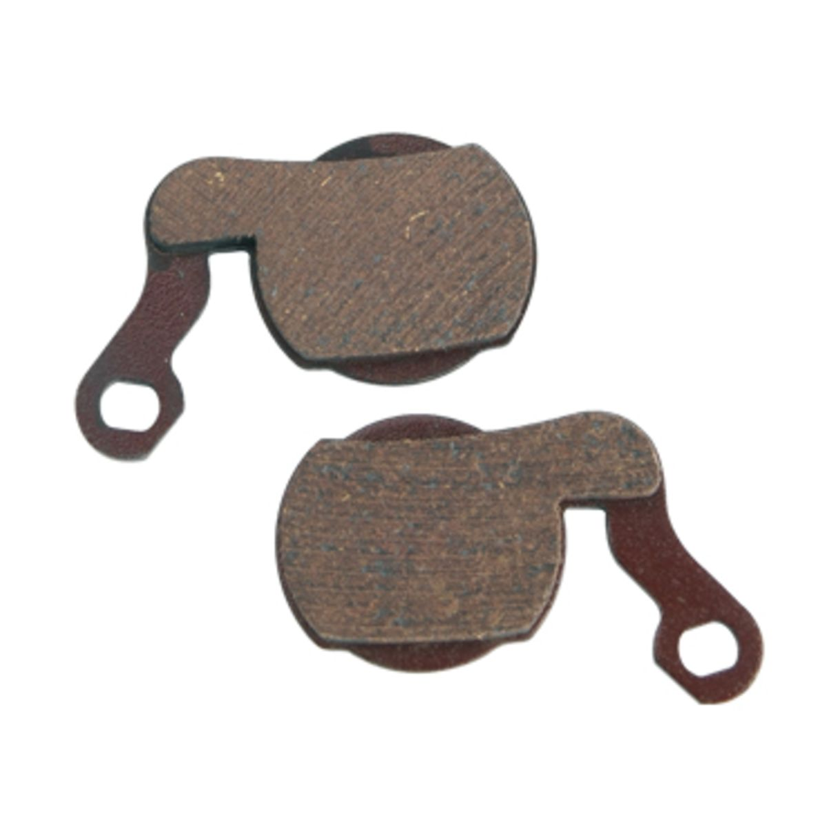 disc brake pads for Magura