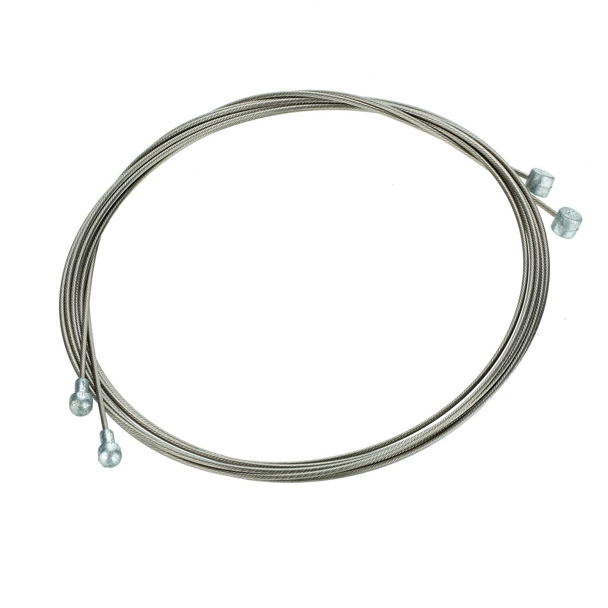 MTB & Touring & Road inner brake cable