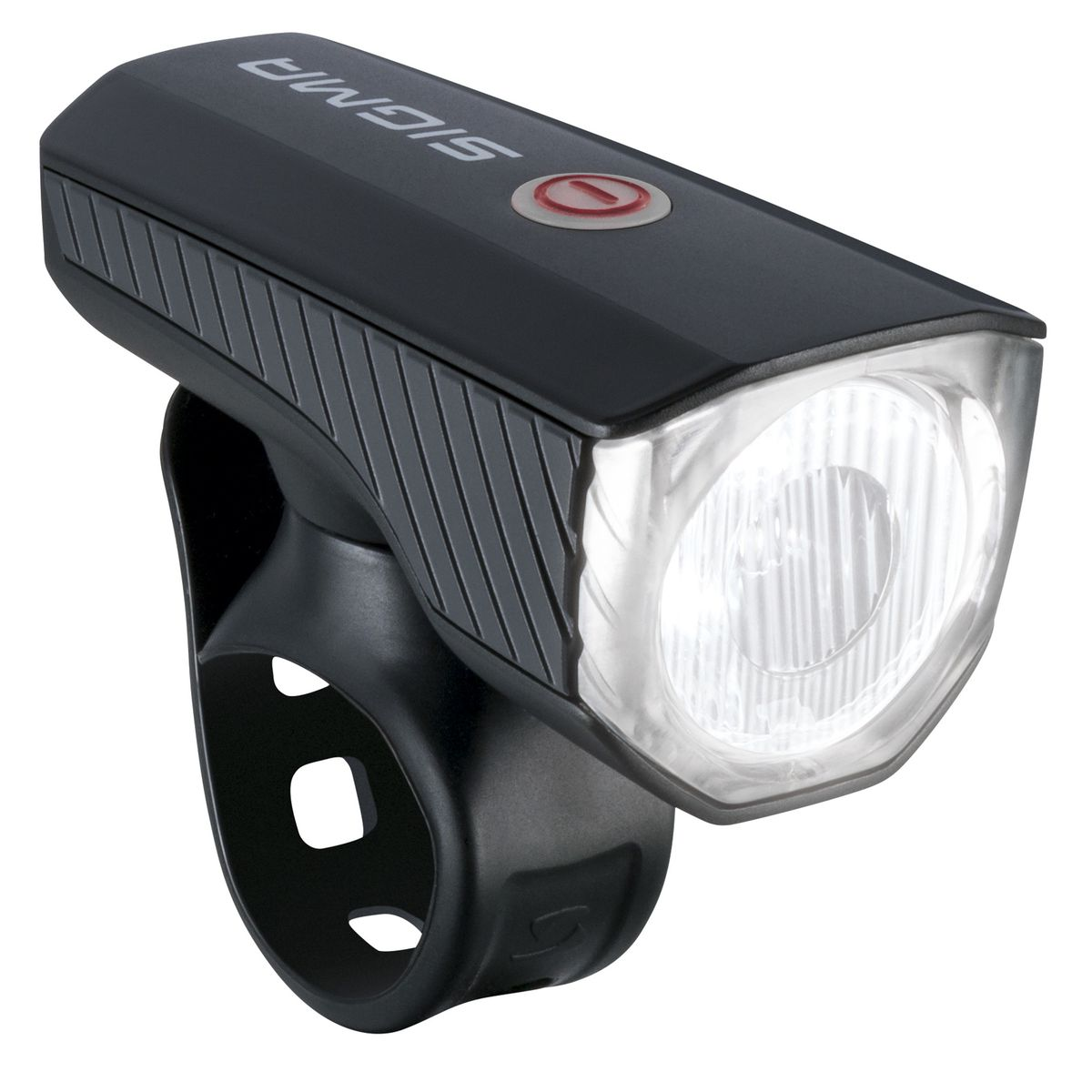 MPP Aura 40 USB battery-powered front light
