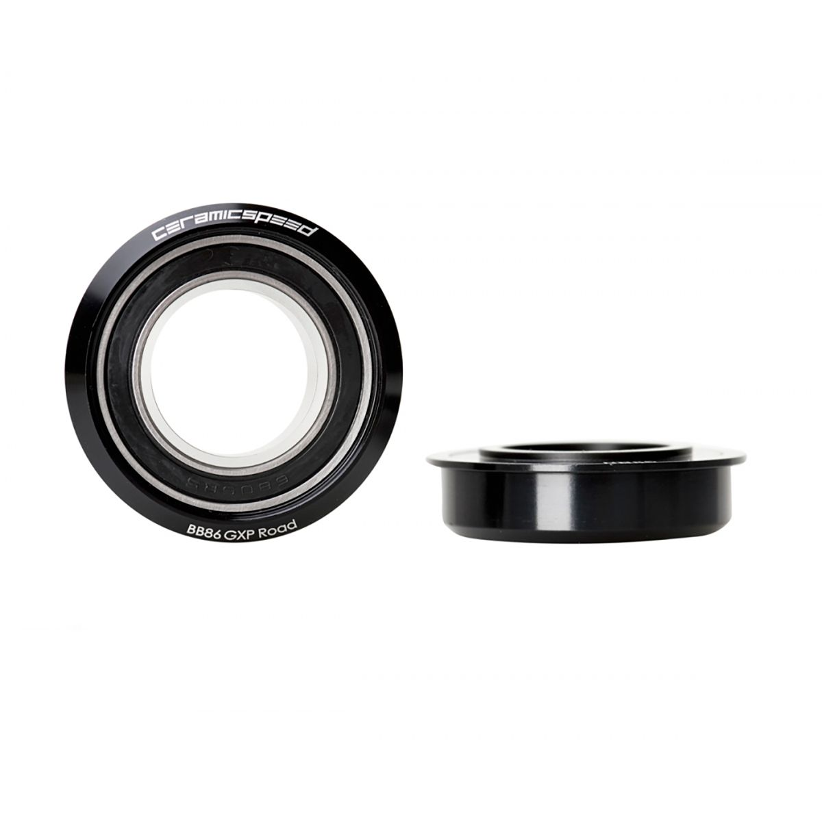 BB86 Coated Press Fit ceramic bottom bracket SRAM GXP