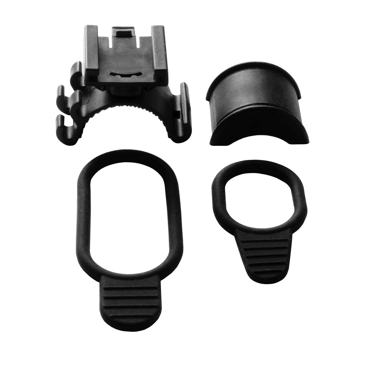 Spare mount for Lynx F25, F30, F35 and Lynx R mini