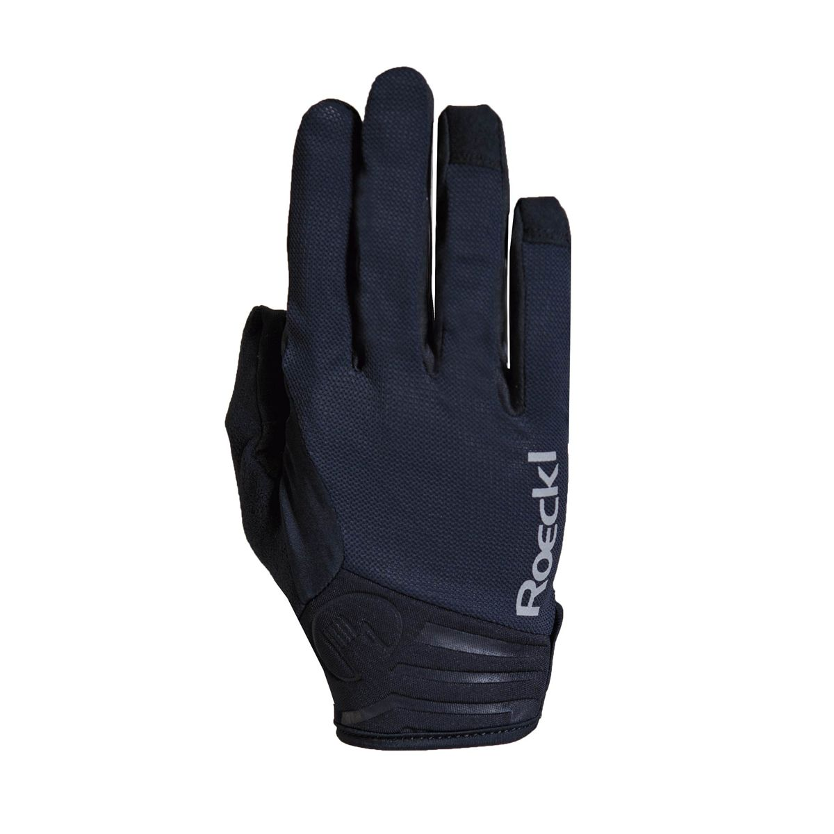 MILEO gloves
