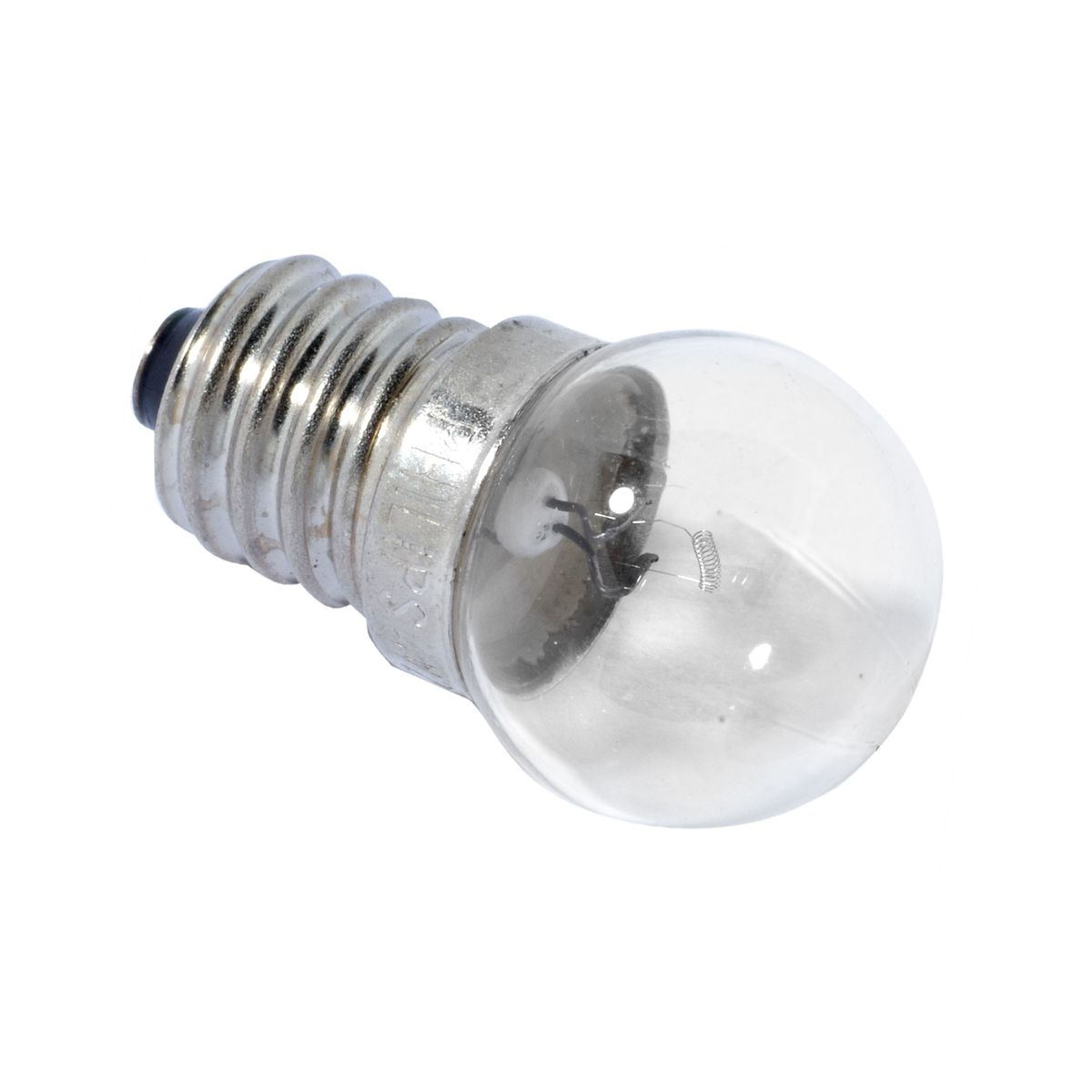 Thread Bulb (for dynamo operation)