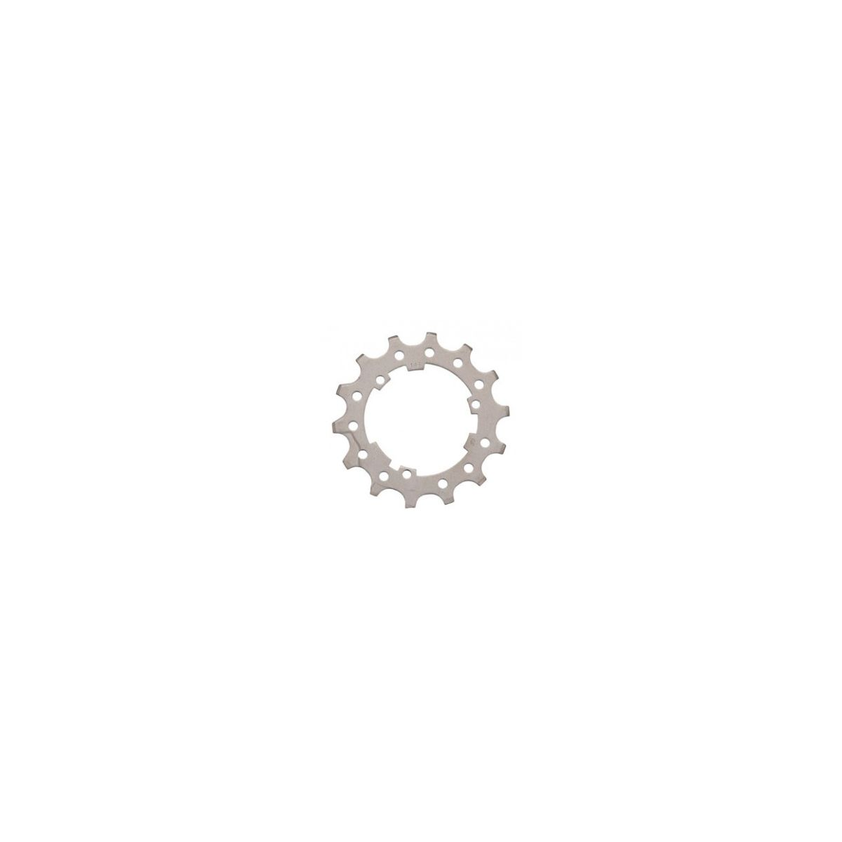 Ultegra/Dura Ace CS-6600/7800 10-speed, 14-tooth replacement sprocket