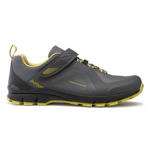 ESCAPE EVO trekking shoes