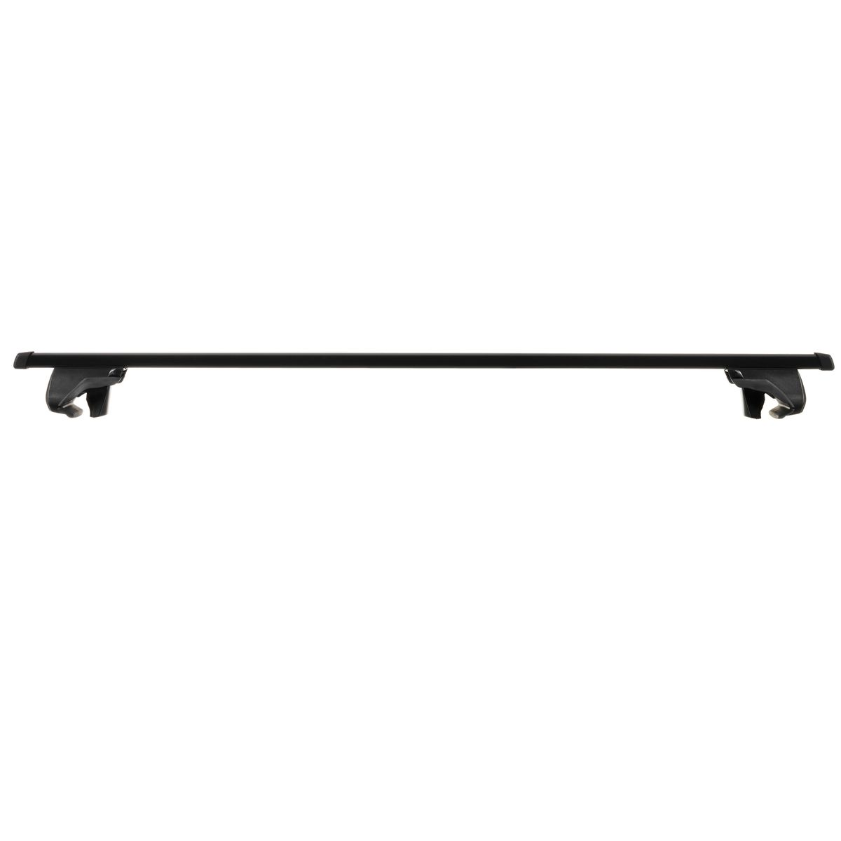 Smartrack 784/785 roof rack
