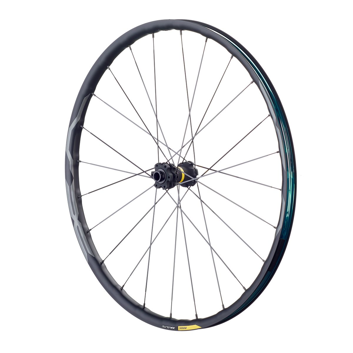 "XA Elite Disc BOOST MTB front wheel 27,5"" / 29"" 2019"