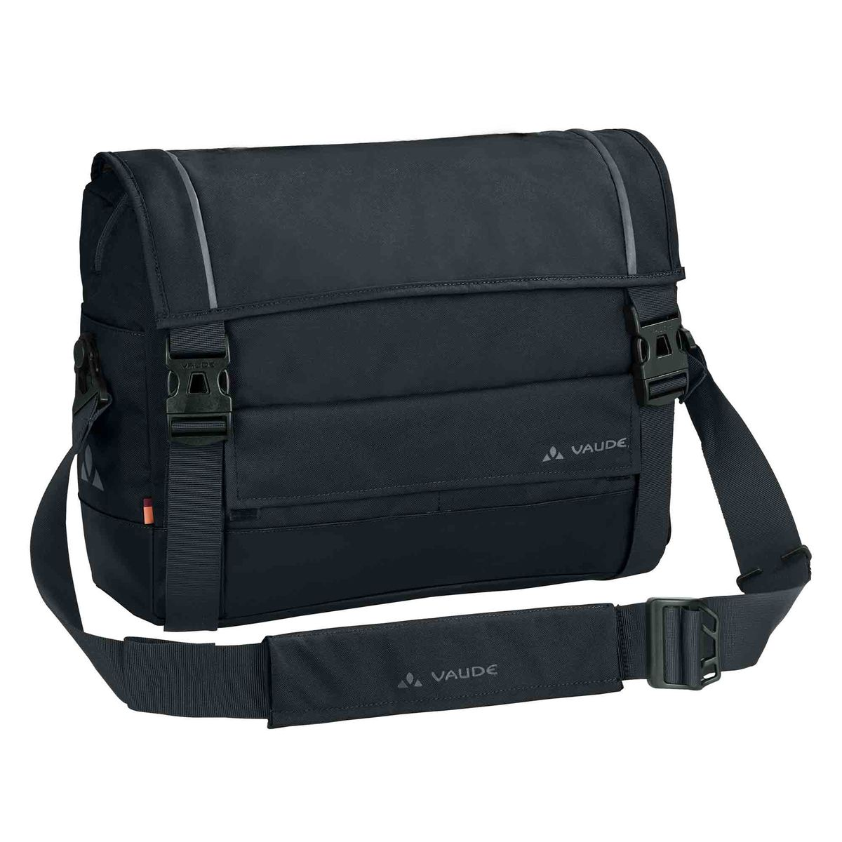 CYCLIST MESSENGER L shoulder bag