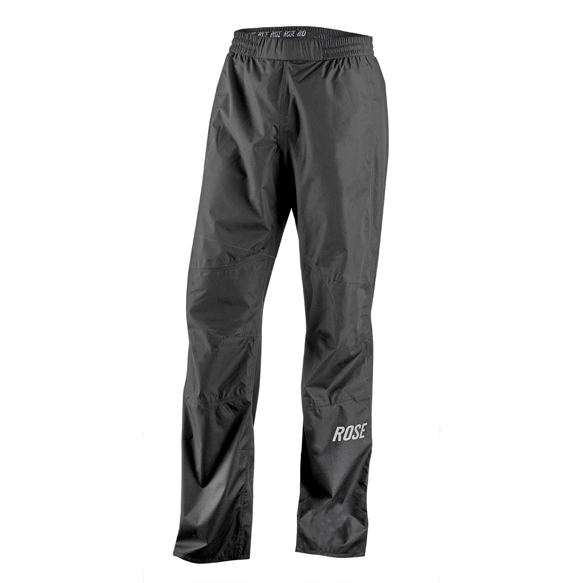 RH 06 waterproof trousers