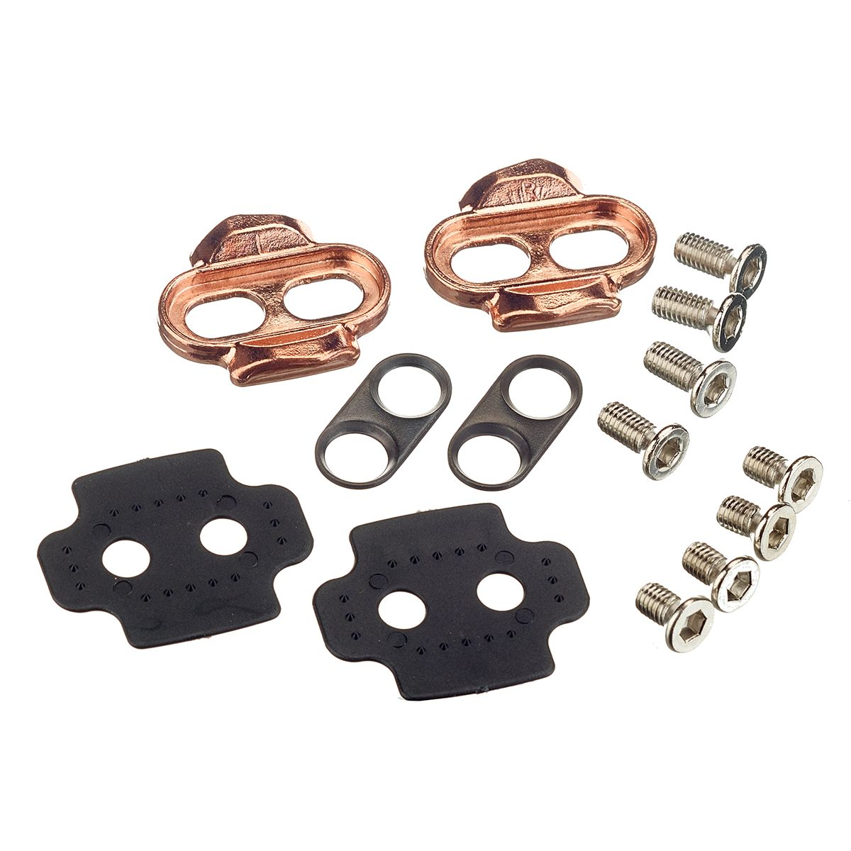 Crank Brothers Easy Cleats | Pedal cleats
