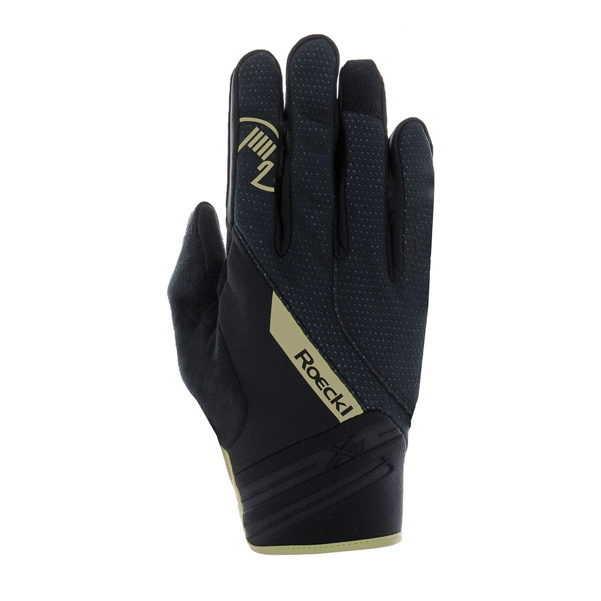 RENON Winter Cycling Gloves