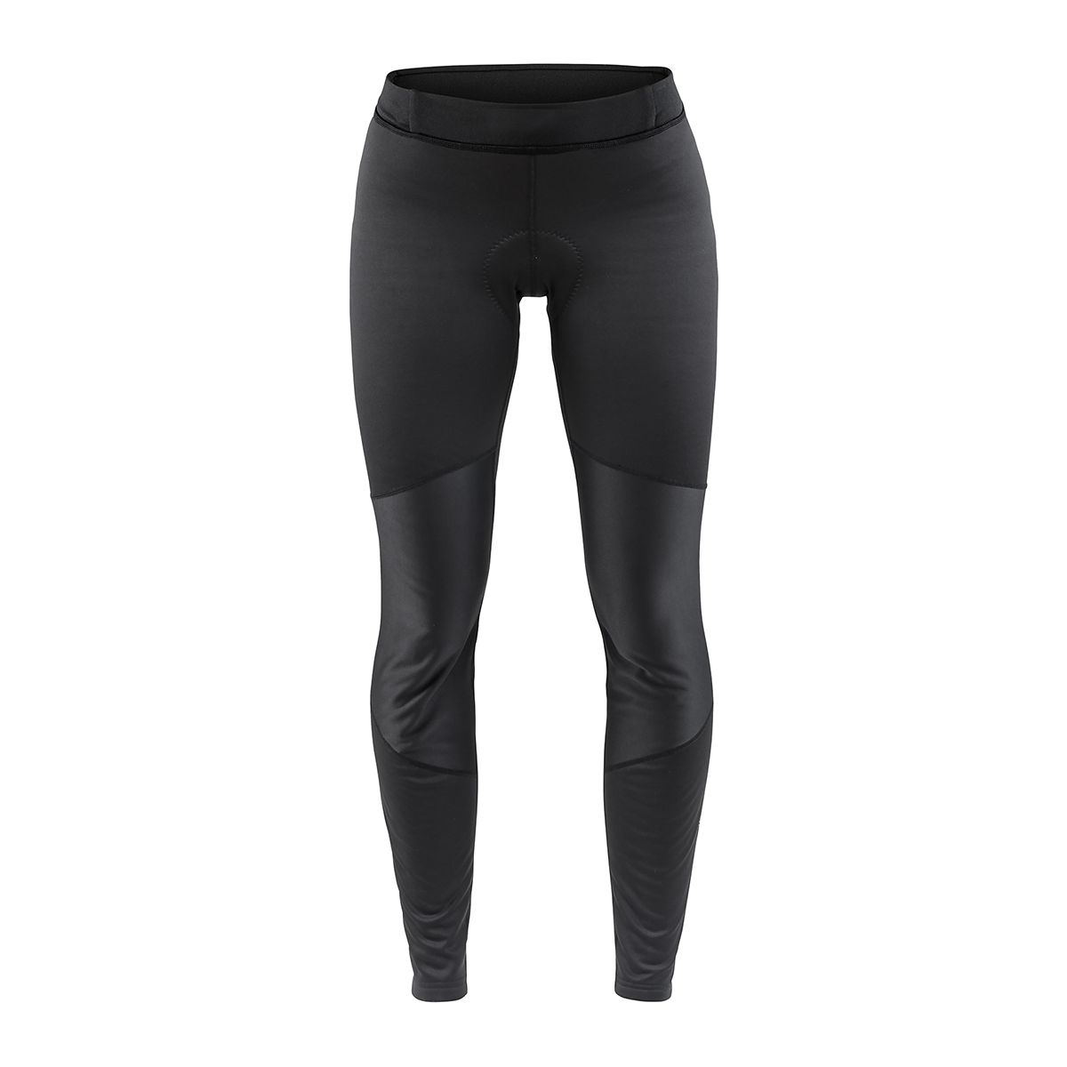 CRAFT IDEAL WIND TIGHTS W for women | Bukser