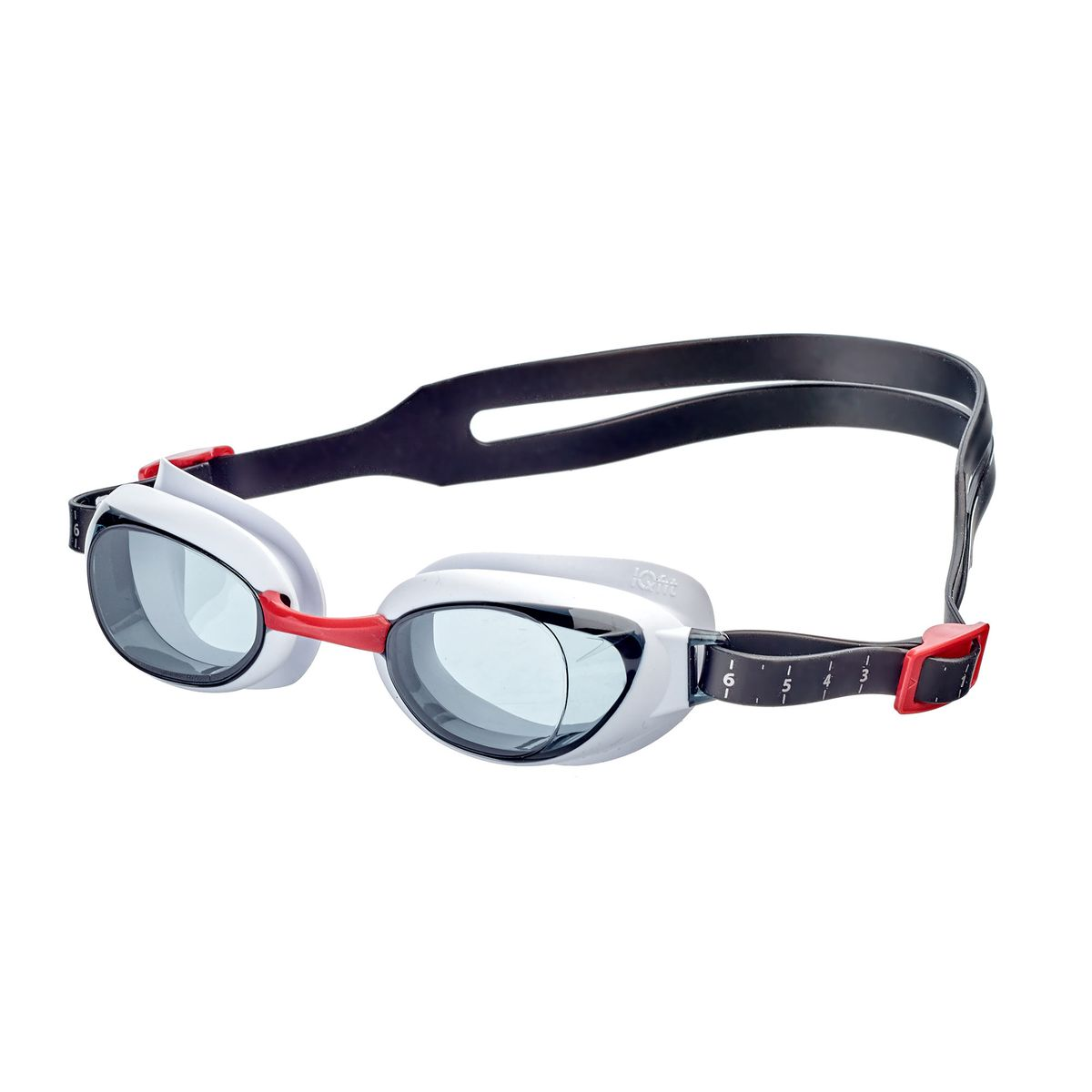 Aquapure swimming goggles