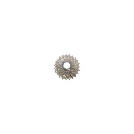 Ultegra CS-6700 10-speed cassette