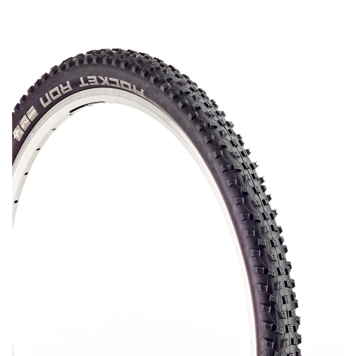 ROCKET RON Evolution Line Plus MTB tyre