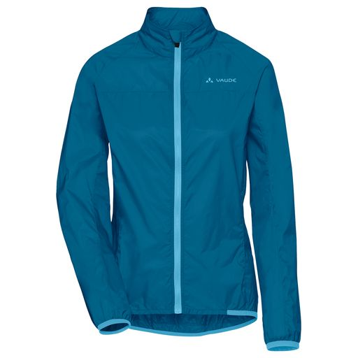 Women's Air Jacket III