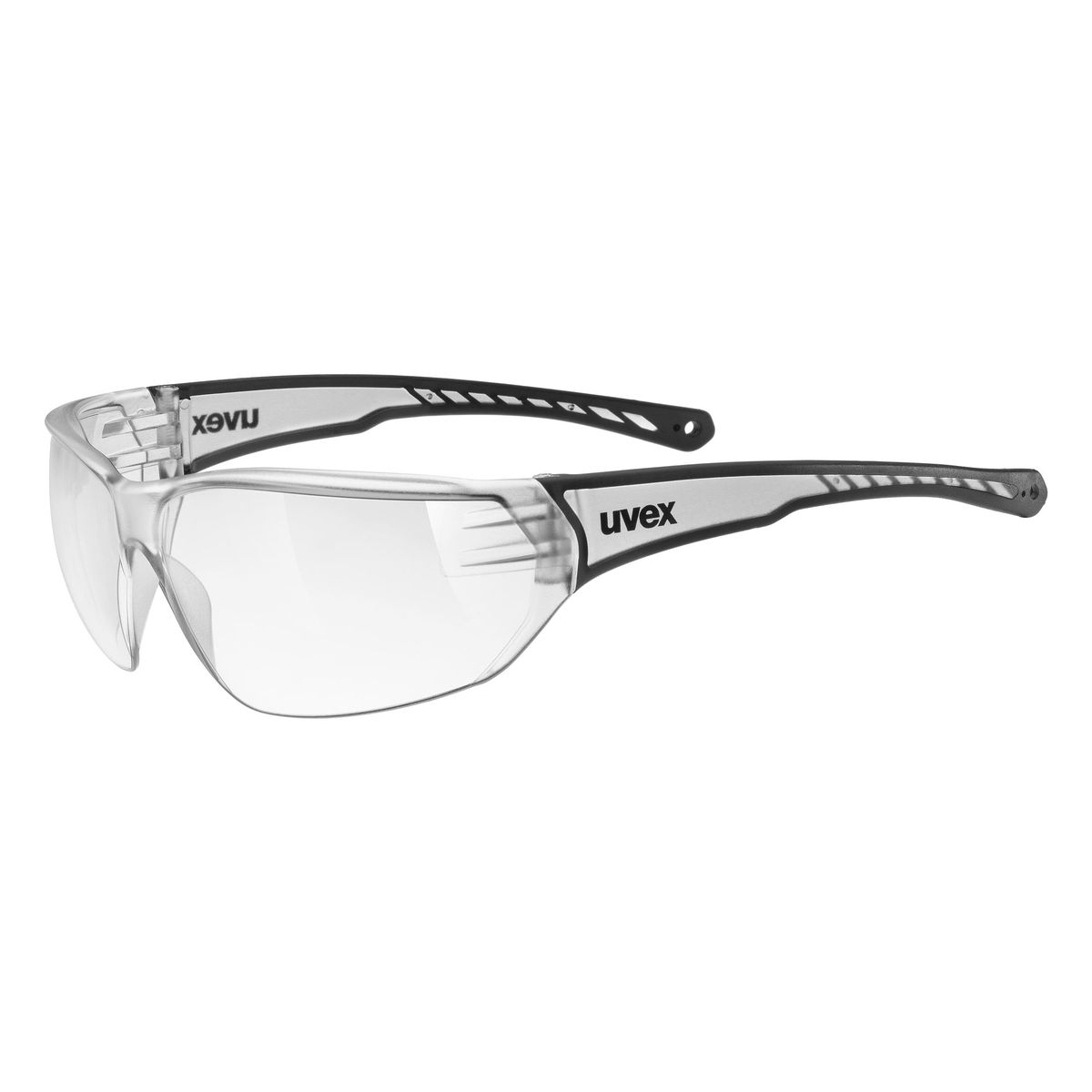 SPORTSTYLE 204 glasses