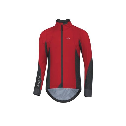 C7 GORE-TEX ACTIVE JACKET