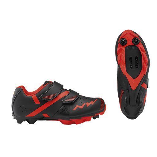HAMMER 2 JUNIOR kids' MTB shoes