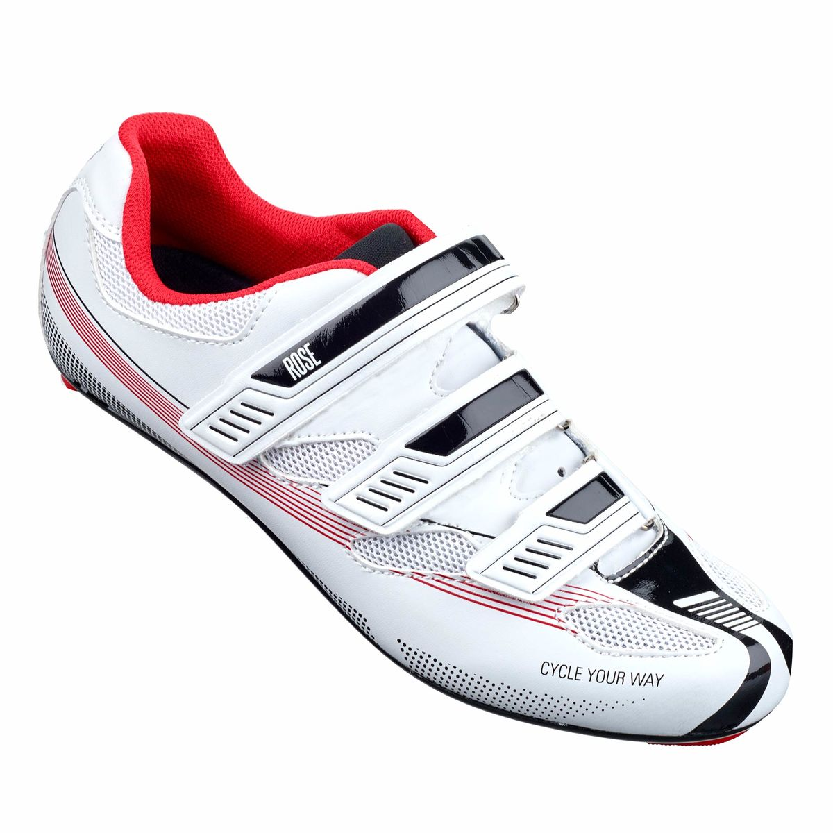 RRS 11 road shoes