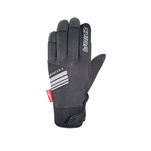 BioXCell winter gloves