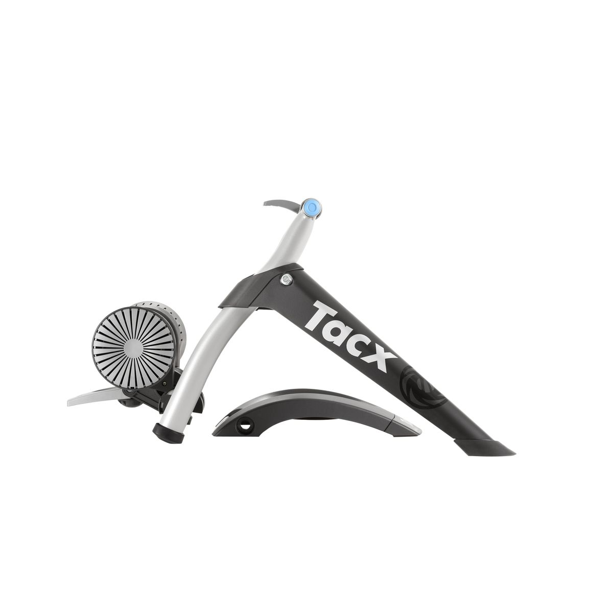 Buy Tacx Bushido Smart T2780 Turbo Trainer