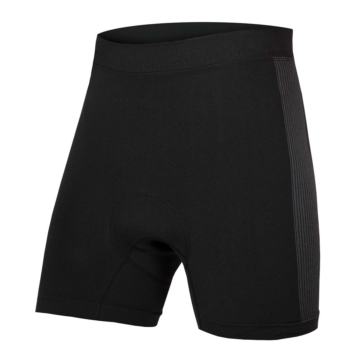 ENDURA ENGINEERED PADDED BOXER II men's cycling undershorts | Base layers